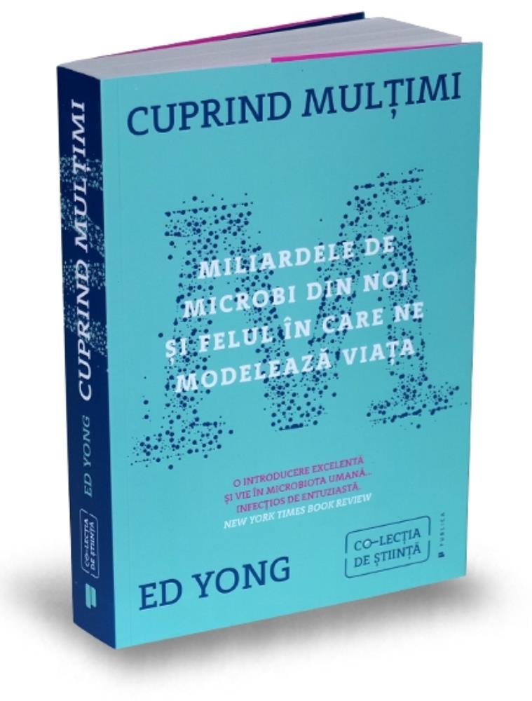 Cuprind multimi